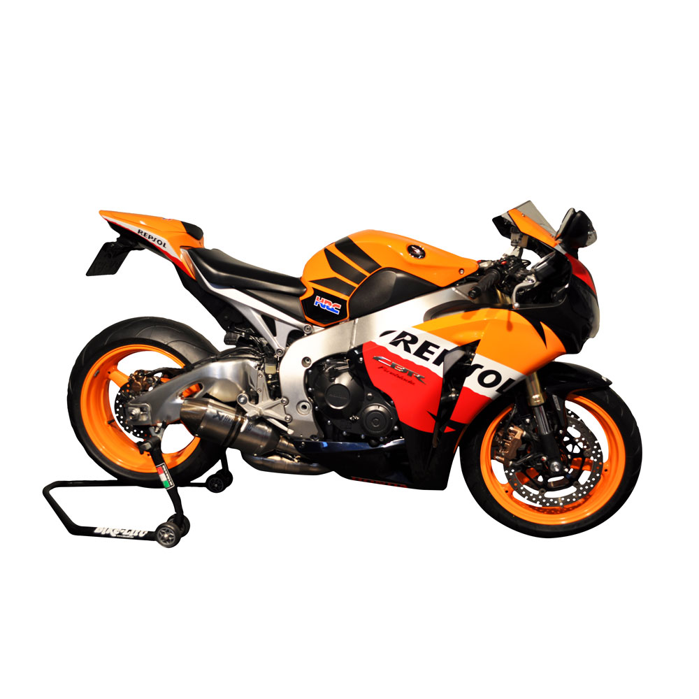 honda cbr 1000 rr 2011 repsol jw superbikes. Black Bedroom Furniture Sets. Home Design Ideas