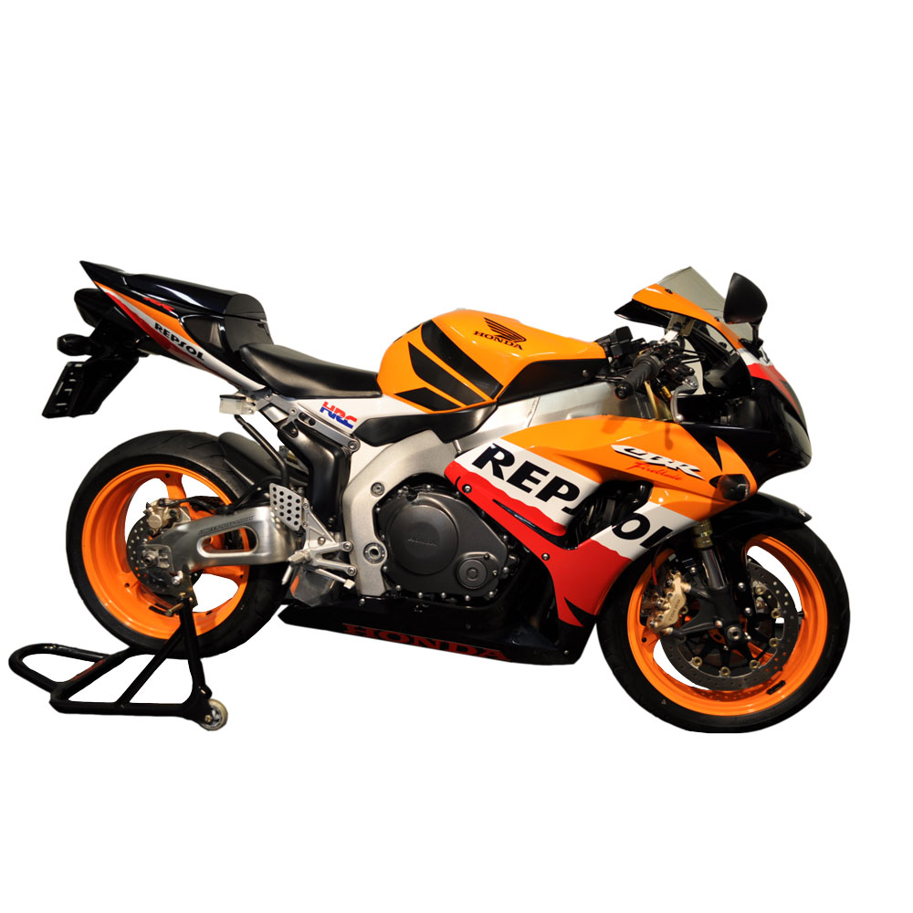 cbr 1000 rr fireblade repsol sc57 jw superbikes. Black Bedroom Furniture Sets. Home Design Ideas