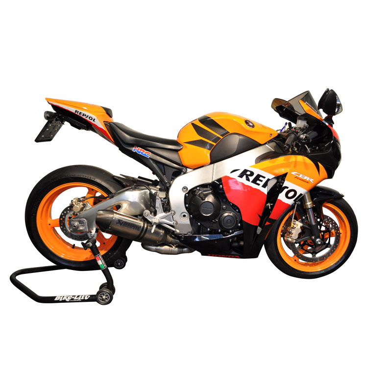 cbr 1000 rr fireblade repsol sc59 jw superbikes. Black Bedroom Furniture Sets. Home Design Ideas